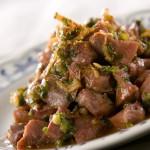 砂肝の人気レシピ5選!時短で下処理もいらない魔法のレシピをご紹介します!
